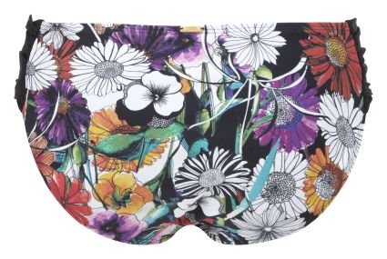 4-RGB-HR-Panache_Swim_Annalise_Gathered_Pant_Back_SW08489.jpg