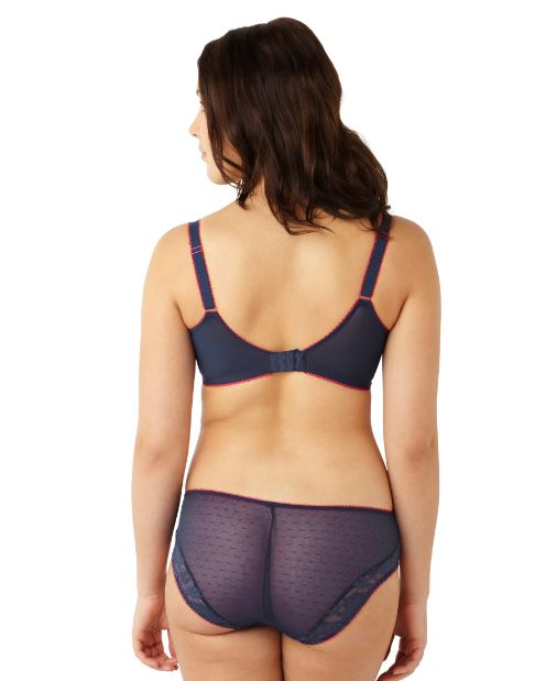 3-RGB-HR-Sculptresse_Flirtini_Balconnet_Bra_7685_Midi_Brief_7682_Navy_Spot 711 1.jpg