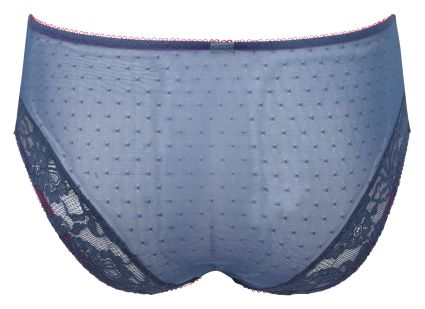 17-RGB-HR-Sculptresse_Flirtini_Midi_Brief_Navy_Spot_Back.jpg