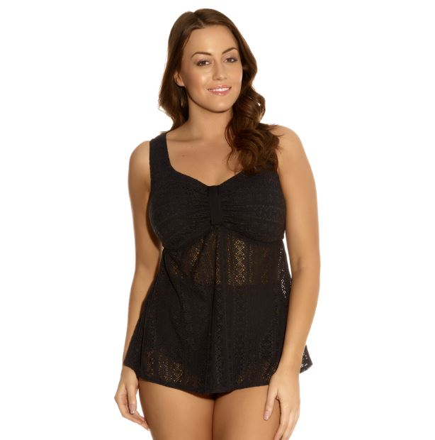 KISSIMMEE-BLACK-SPLIT-BACK-FLARED-TANKINI-7051-ISIS-CLASSIC-BRIEF-7600-F.jpg