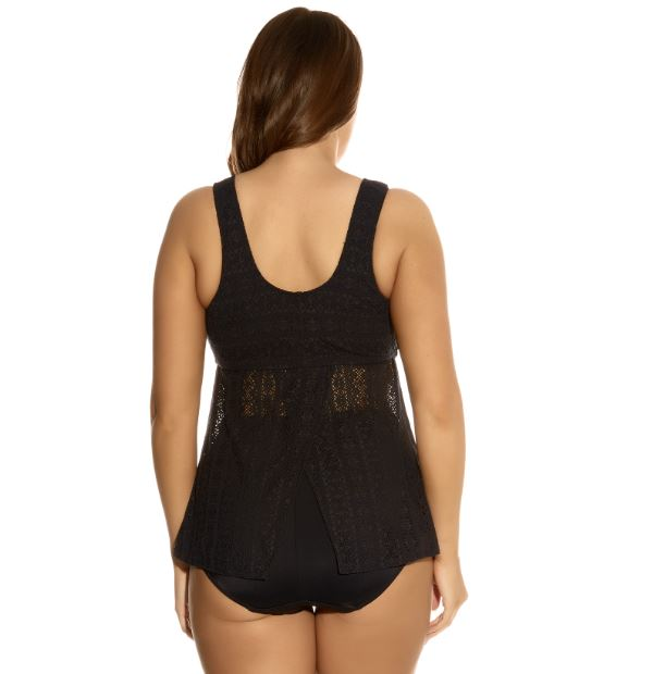 KISSIMMEE-BLACK-SPLIT-BACK-FLARED-TANKINI-7051-ISIS-CLASSIC-BRIEF-7600-B.jpg