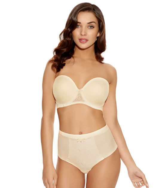 DECO-DARLING-IVORY-UNDERWIRED-MOULDED-STRAPLESS-BRA-1773-HIGH-WAIST-SMOOTHING-BRIEF-1778-F.jpg