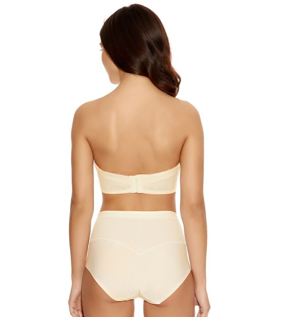 DECO-DARLING-IVORY-UNDERWIRED-MOULDED-STRAPLESS-BRA-1773-HIGH-WAIST-SMOOTHING-BRIEF-1778-B.jpg