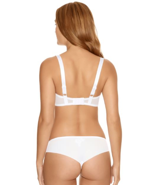 ALLEGRA-WHITE-UNDERWIRED-VERTICAL-SEAM-BRA-9091-THONG-9097-B.jpg
