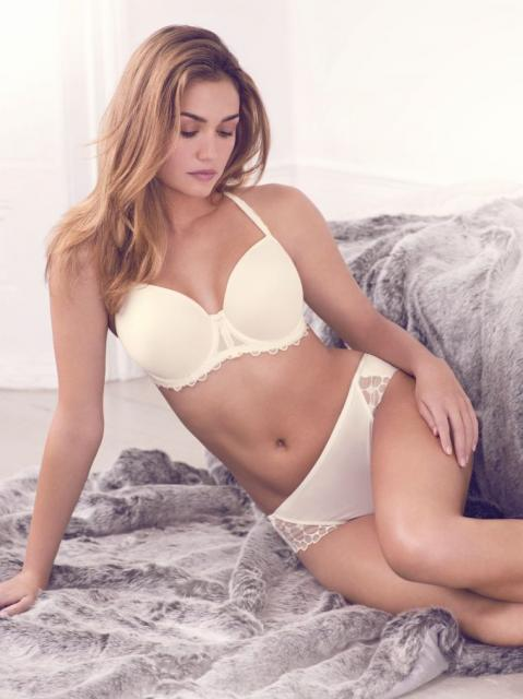 ECLIPSE-IVORY-UNDERWIRED-SPACER-MOULDED-BALCONY-BRA-9002-BRIEF-9005-CONSUMER.jpg