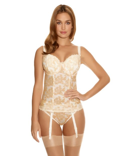 MAE-CHAMPAGNE-UNDERWIRED-BASQUE-9103-BRAZILIAN-THONG-9107-F.jpg