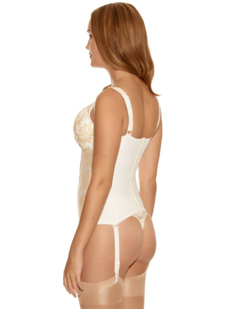 MAE-CHAMPAGNE-UNDERWIRED-BASQUE-9103-BRAZILIAN-THONG-9107-S.jpg
