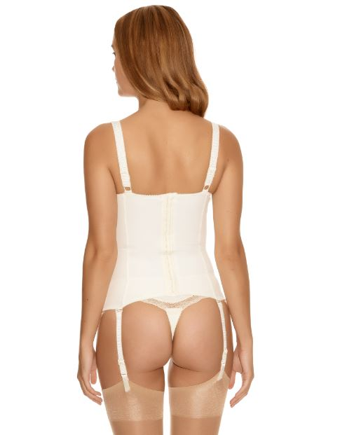 MAE-CHAMPAGNE-UNDERWIRED-BASQUE-9103-BRAZILIAN-THONG-9107-B.jpg
