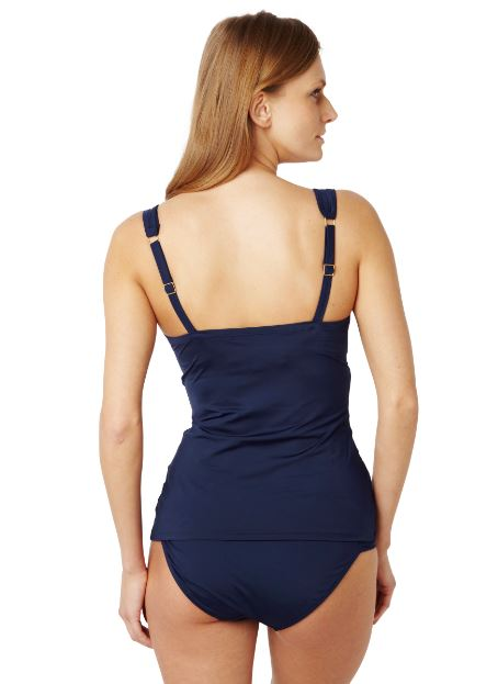 5-RGB-HR-Panache_Swim_Annalise_moulded_tankini_SW0841_gather_pant_SW0849_navy_b.jpg
