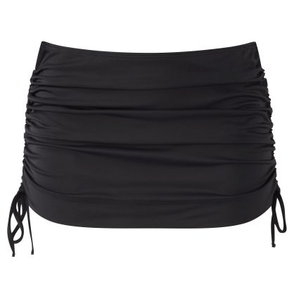 28-RGB-HR-panache_swim_anya_skirt_sw0888_black_f.jpg