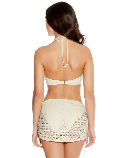 SPIRIT-LINEN-UNDERWIRED-BANDLESS-HALTER-BIKINI-TOP-3903-SKIRTED-BRIEF-3907-B.jpg