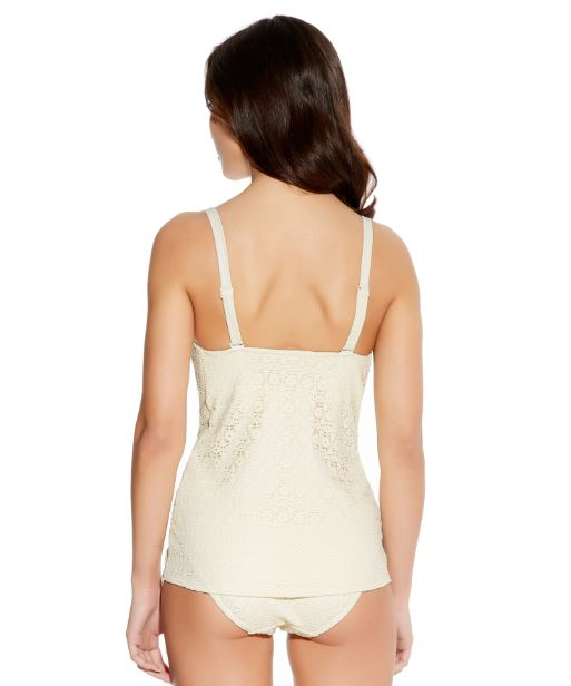SPIRIT-LINEN-SOFT-CUP-PLUNGE-TANKINI-TOP-3906-CLASSIC-BRIEF-3904-B.jpg