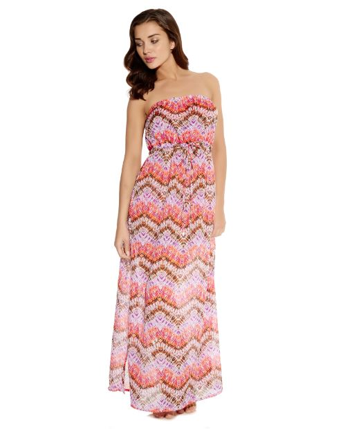 INFERNO-AMBER-BANDEAU-MAXI-DRESS-3760-F.jpg