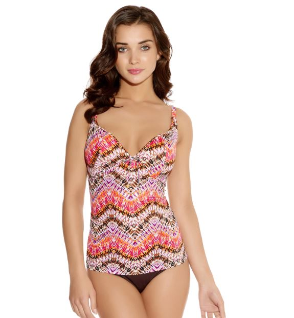 INFERNO-AMBER-SOFT-PLUNGE-TANKINI-3757-IN-THE-MIX-CHOCOLATE-HIPSTER-BRIEF-3826-F.jpg