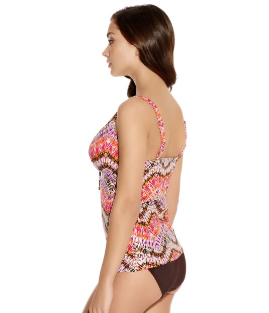 INFERNO-AMBER-SOFT-PLUNGE-TANKINI-3757-IN-THE-MIX-CHOCOLATE-HIPSTER-BRIEF-3826-S.jpg