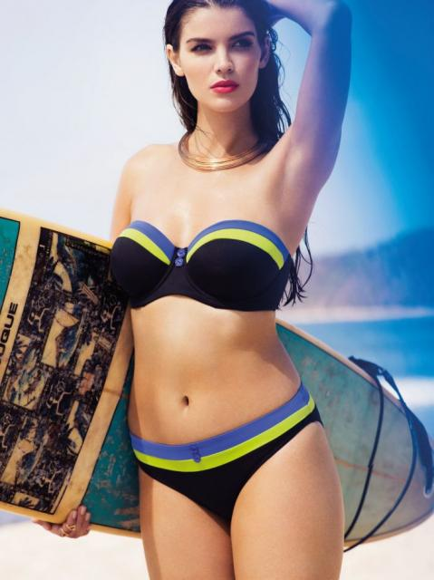 REVIVAL-SURF-UNDERWIRED-BANDEAU-PADDED-BIKINI-TOP-3211-HIPSTER-BRIEF-3223-CONSUMER.jpg