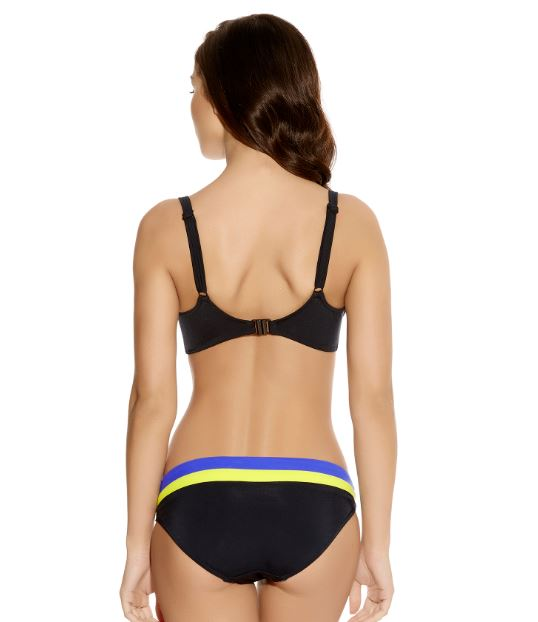 REVIVAL-SURF-UNDERWIRED-SWEETHEART-PADDED-BIKINI-TOP-3219-HIPSTER-BRIEF-3223-B.jpg