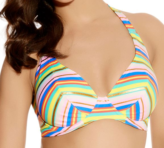 BEACH-CANDY-PASTEL-UNDERWIRED-BANDED-HALTER-BIKINI-TOP.JPG