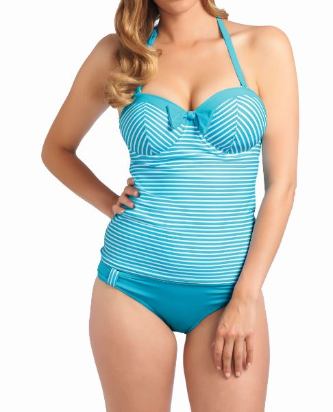 TOOTSIE-AZURE-UNDERWIRED-BANDEAU-TANKINI-3605-LOW-RISE-BRIEF-3607.jpg
