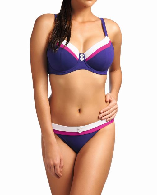 REVIVAL-INDIGO-UNDERWIRED-SWEETHEART-PADDED-BIKINI-TOP-3219-HIPSTER-BRIEF-3223.jpg
