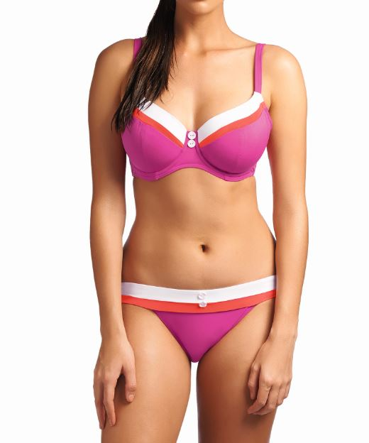 REVIVAL-SORBET-UNDERWIRED-SWEETHEART-PADDED-BIKINI-TOP-3219-HIPSTER-BRIEF-3223.jpg