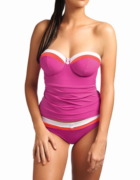 REVIVAL-SORBET-UNDERWIRED-BANDEAU-PADDED-TANKINI-3221-RIO-WIDE-TAB-BRIEF-3224 (2).jpg