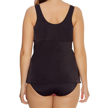 RHAPSODY-BLACK-GATHERED-TANKINI-7062-GATHERED-BRIEF-7064-B.jpg