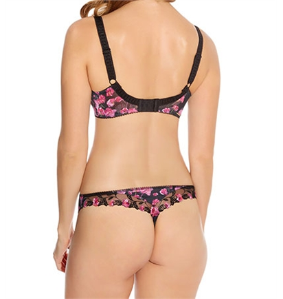 ALICIA-BLACK-UNDERWIRED-SIDE-SUPPORT-BRA-9142-THONG-9147-B.jpg