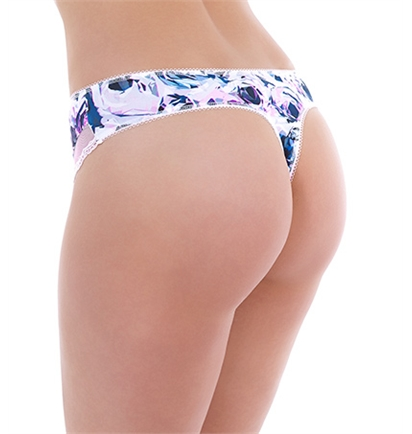 PENELOPE-PURPLEHAZE-UW-RA-SIDE-SUPPORT-FL9302-THONG-FL9307-S.jpg