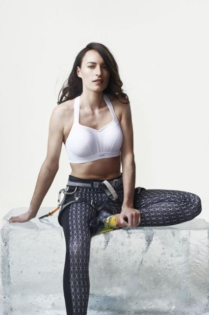 2-RGB-HR-Panache_Sport_Wired_Sports_Bra_5021_White_L.jpg