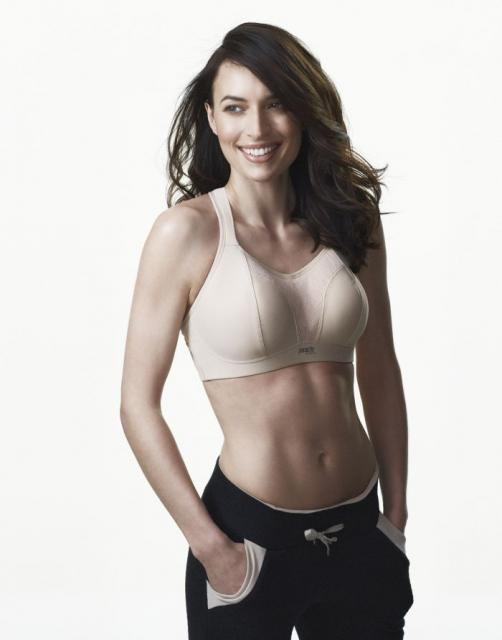 3-RGB-HR-Panache_Sport_Non_Wired_Sports_Bra_7341_Latte_L.jpg