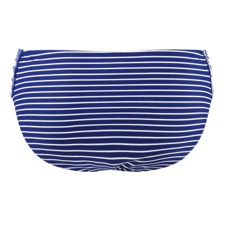 8-RGB-HR-panache_swim_britt_sw0929_gather_pant_cobalt_white_co_b.jpg
