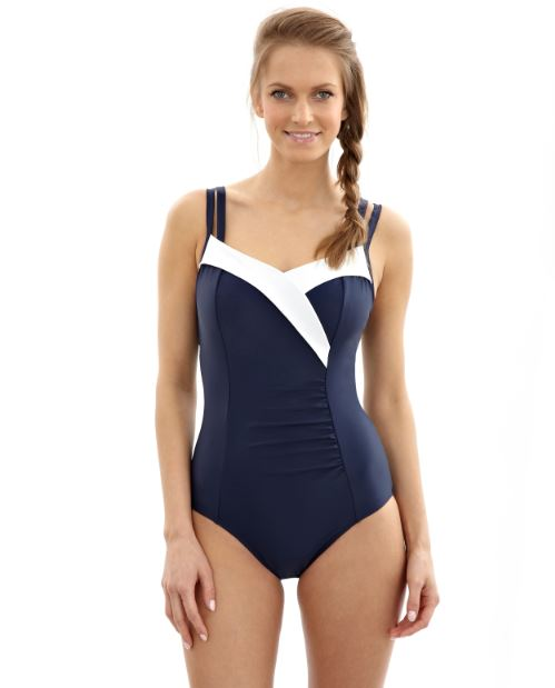 103-RGB-HR-Panache_Swim_Portofino_Balconnet_Swimsuit_navy_White_F_T.jpg