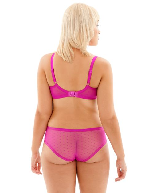 9-RGB-HR-Cleo_Tilda_moulded_balconnet_9131_brief_9132_magenta_Back.jpg