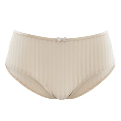 21-RGB-HR-Cleo_Lexi_brief_9422_nude_Front.jpg