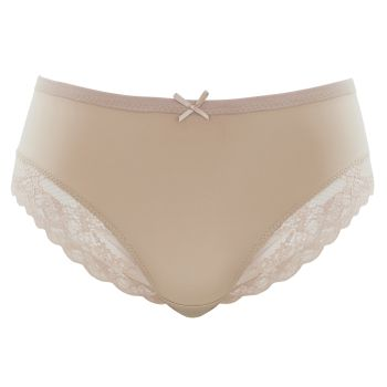 76-RGB-HR-Panache_Eleanor_brief_9082_latte_Front.jpg