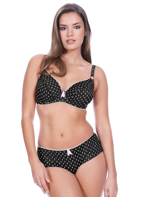 ZEN-BLACK-UW-BALCONY-BRA-AA1941-SHORT-AA1946-F-TRADE-3000-AW16.jpg