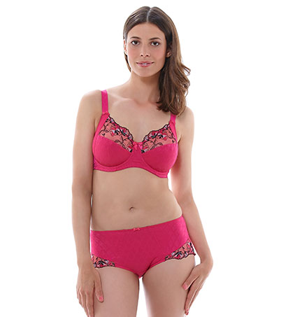 SELINA-BRIGHT-ROSE-UW-FULL-CUP-BRA-SIDE-SUPPORT-FL9311-SHORT-FL9316-F.jpg