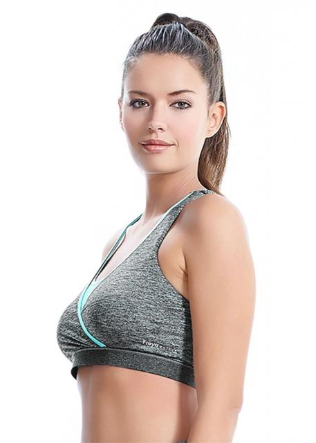 FREESTYLE-SOFT-CROP-TOP-AA4010-REFLECTIVE-TWIST-1jpg.jpg