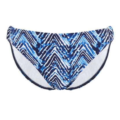 18-RGB-HR-Cleo_Swim_Suki_Gather_Pant_CW0206_Indigo_White_F_C.jpg