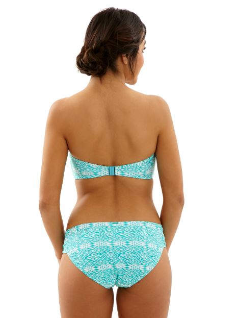 10-RGB-HR-Cleo_Swim_Hattie_Bandeau_Bikini_No_Straps_CW0263_Gather_Pant_CW0266_Aqua_White_B_T.jpg