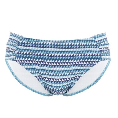 3-RGB-HR-Panache_Swim_Nina_Gather_Pant_SW1063_Geo_Print_F_C.jpg