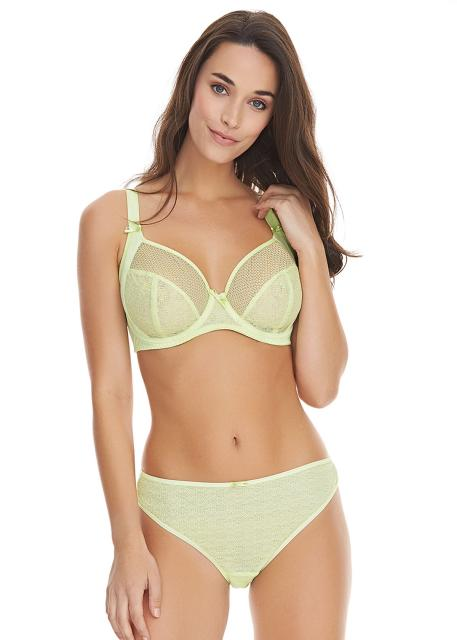 FREYA-HERO-PISTACHIO-UW-SIDE-SUPPORT-PLUNGE-BRA-AA1841-BRIEF-AA1845-F-TRADE-3000-SS17.jpg