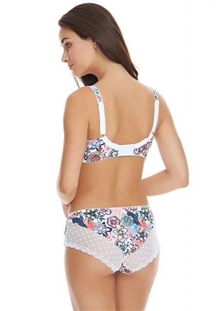 FREYA-GYPSY-ROSE-WHITE-UW-PADDED-HALF-CUP-BRA-AA1193-SHORT-AA1196-B-TRADE-3000-SS17.jpg