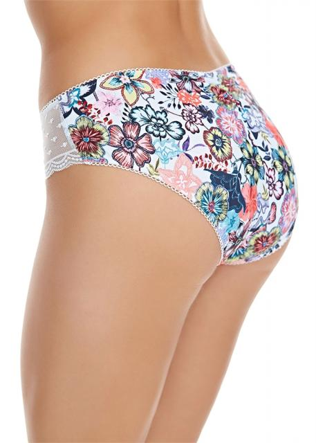 FREYA-GYPSY-ROSE-WHITE--BRIEF-AA1195-S-TRADE-3000-SS17.jpg