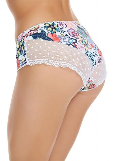 FREYA-GYPSY-ROSE-WHITE-AA1193-SHORT-AA1196-S-TRADE-3000-SS17.jpg