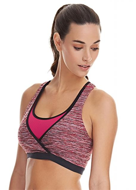 FREYA-ACTIVE-FREESTYLE-CHERRY-GLOW-SOFT-CROP-TOP-AC4010--3000-SS17.jpg