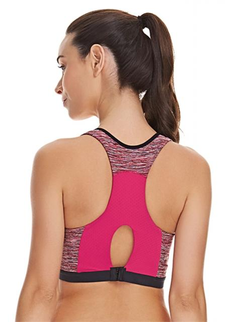 FREYA-ACTIVE-FREESTYLE-CHERRY-GLOW-SOFT-CROP-TOP-AC4010-.jpg