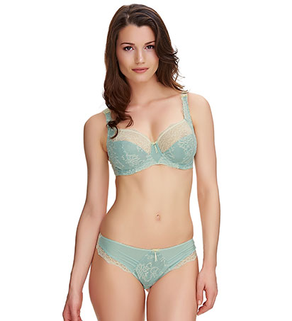FANTASIE-LINGERIE-ISABELLA-SEA-BREEZE-UW-SIDE-SUPPORT-CUP-BRA-FL9332-BRAZILIAN-THONG-FL9337-F-TRADE-3000-SS17.jpg