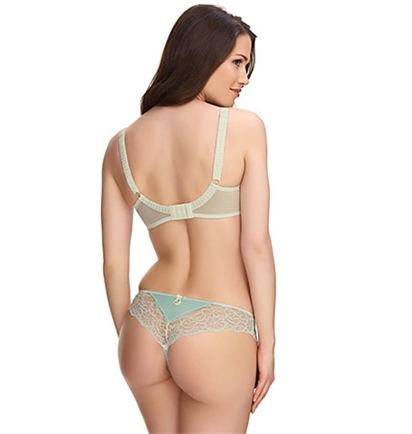 FANTASIE-LINGERIE-ISABELLA-SEA-BREEZE-UW-SIDE-SUPPORT-CUP-BRA-FL9332-BRAZILIAN-THONG-FL9337-B-TRADE-3000-SS17.jpg